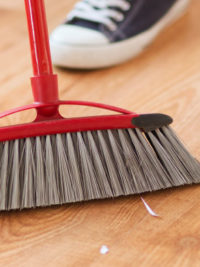 Brushware and Mops
